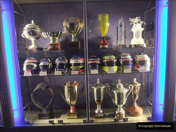 2012-07-19 Williams Grand Prix Collection (223)223
