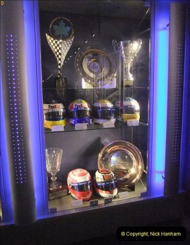 2012-07-19 Williams Grand Prix Collection (224)224