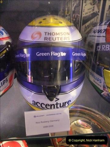 2012-07-19 Williams Grand Prix Collection (225)225