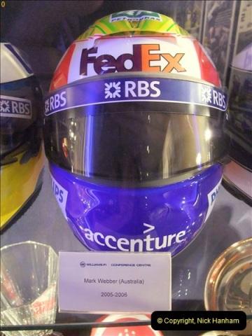 2012-07-19 Williams Grand Prix Collection (226)226