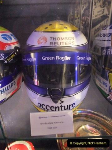 2012-07-19 Williams Grand Prix Collection (227)227