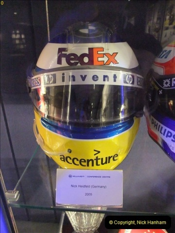 2012-07-19 Williams Grand Prix Collection (228)228