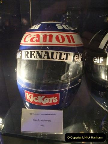2012-07-19 Williams Grand Prix Collection (229)229