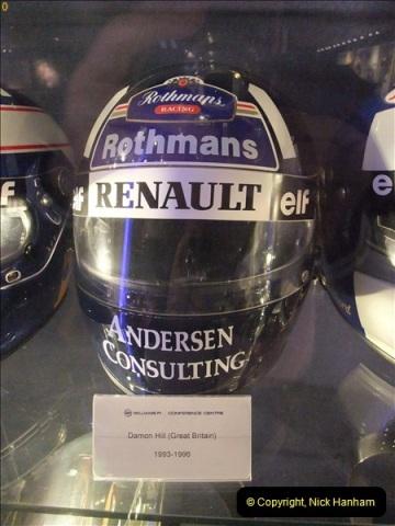 2012-07-19 Williams Grand Prix Collection (230)230