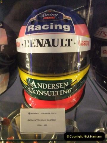 2012-07-19 Williams Grand Prix Collection (232)232