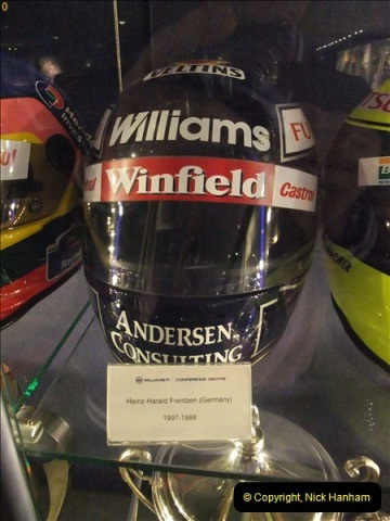 2012-07-19 Williams Grand Prix Collection (233)233