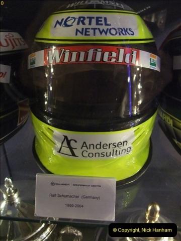 2012-07-19 Williams Grand Prix Collection (234)234