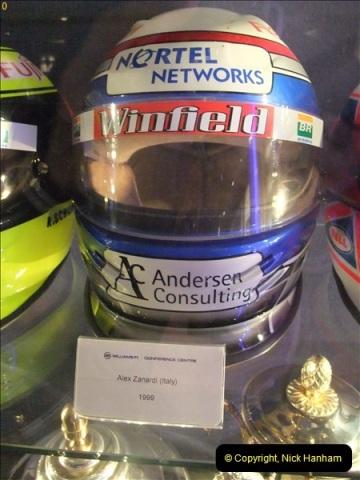 2012-07-19 Williams Grand Prix Collection (235)235