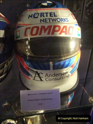 2012-07-19 Williams Grand Prix Collection (236)236