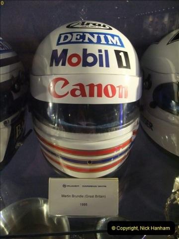 2012-07-19 Williams Grand Prix Collection (237)237
