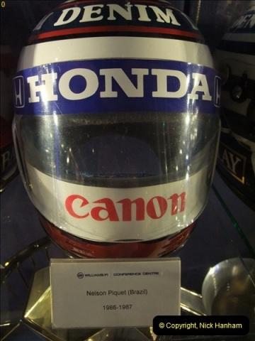 2012-07-19 Williams Grand Prix Collection (238)238
