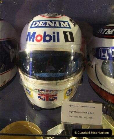2012-07-19 Williams Grand Prix Collection (239)239