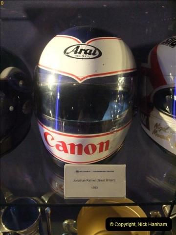 2012-07-19 Williams Grand Prix Collection (240)240