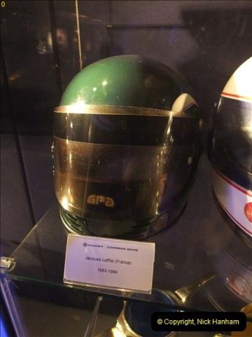 2012-07-19 Williams Grand Prix Collection (241)241