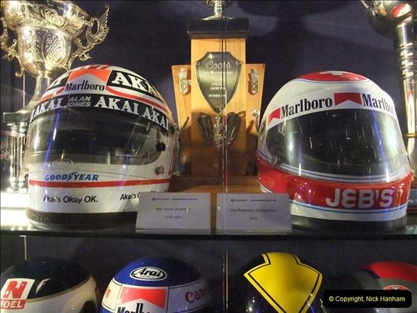 2012-07-19 Williams Grand Prix Collection (242)242
