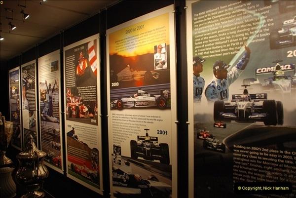 2012-07-19 Williams Grand Prix Collection (243)243
