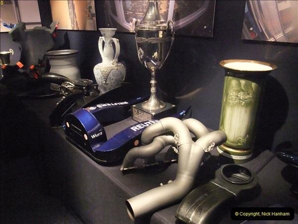 2012-07-19 Williams Grand Prix Collection (244)244
