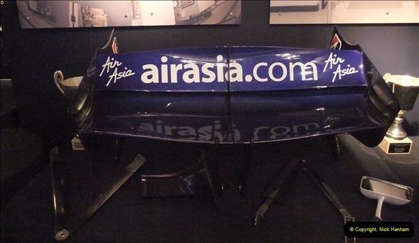 2012-07-19 Williams Grand Prix Collection (245)245