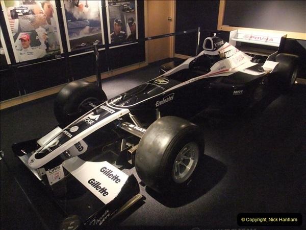 2012-07-19 Williams Grand Prix Collection (246)246