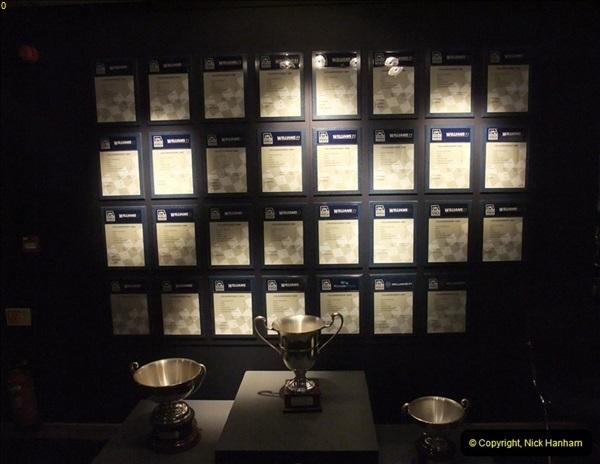 2012-07-19 Williams Grand Prix Collection (248)248