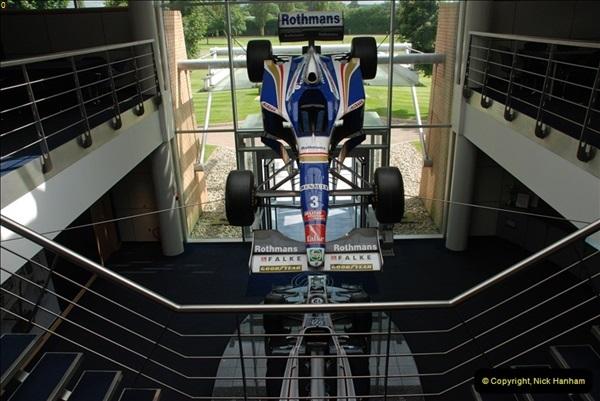 2012-07-19 Williams Grand Prix Collection (253)253
