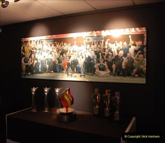 2012-07-19 Williams Grand Prix Collection (254)254