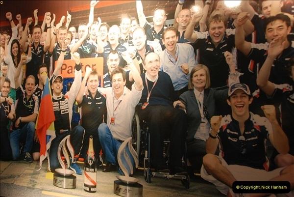 2012-07-19 Williams Grand Prix Collection (255)255