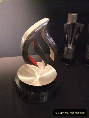 2012-07-19 Williams Grand Prix Collection (257)257