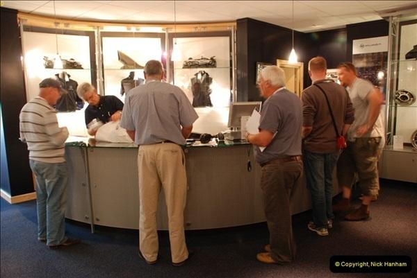 2012-07-19 Williams Grand Prix Collection (258)258