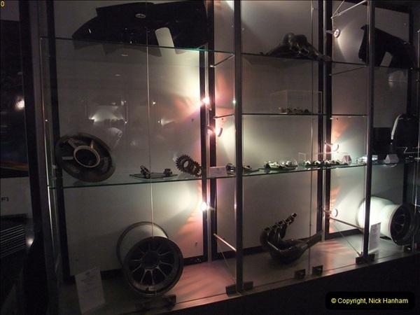 2012-07-19 Williams Grand Prix Collection (259)259