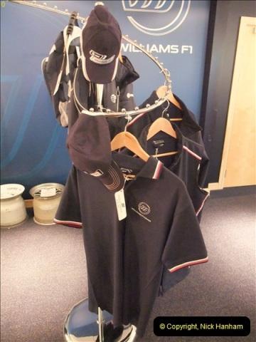 2012-07-19 Williams Grand Prix Collection (260)260