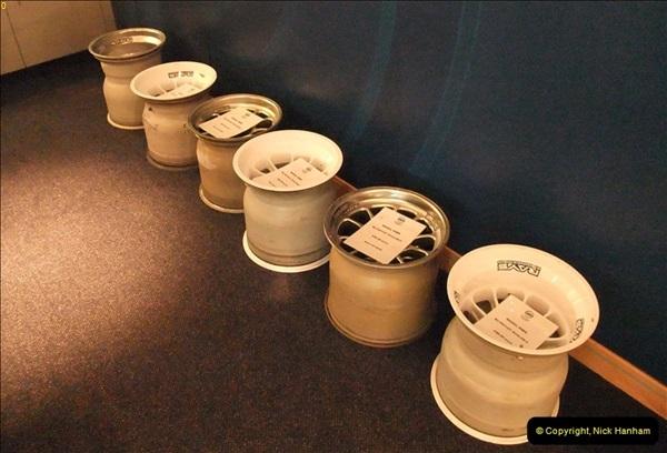 2012-07-19 Williams Grand Prix Collection (262)262
