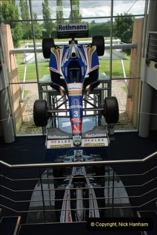 2012-07-19 Williams Grand Prix Collection (263)263