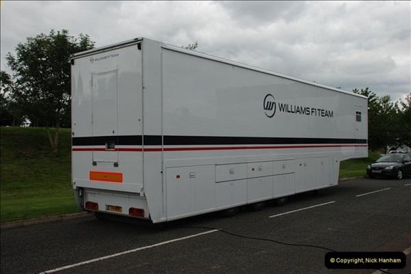 2012-07-19 Williams Grand Prix Collection (268)268