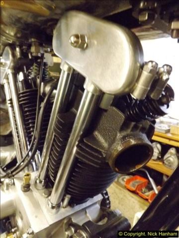 2014-03-11Brough restoration continued.  (17)090
