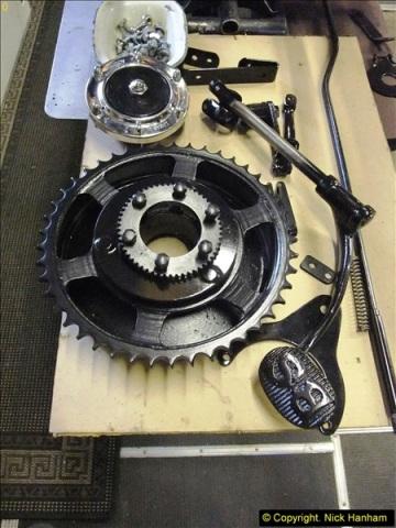 2014-06-23 Brough Restoration.  (3)101
