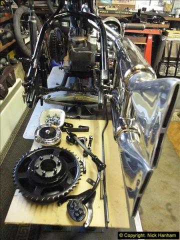 2014-06-23 Brough Restoration.  (4)102