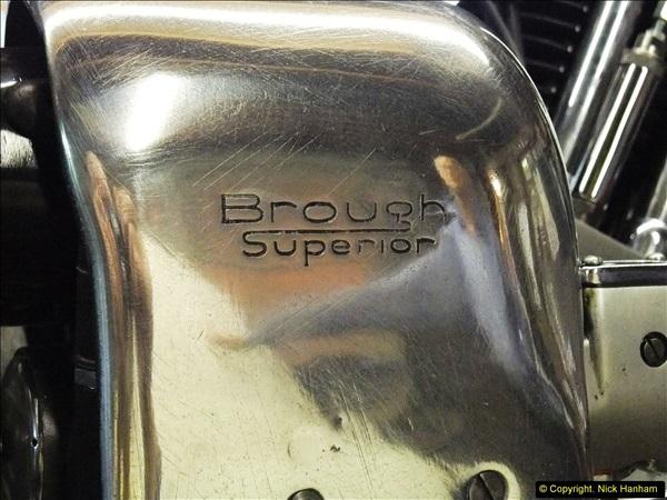 2014-06-23 Brough Restoration.  (9)107