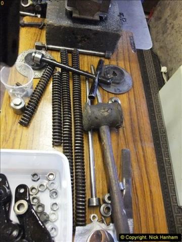 2014-06-23 Brough Restoration.  (13)111