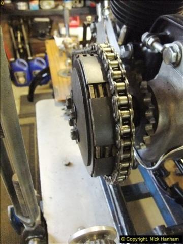 2014-06-23 Brough Restoration.  (16)114