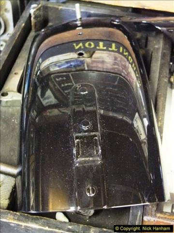 2014-06-23 Brough Restoration.  (21)119