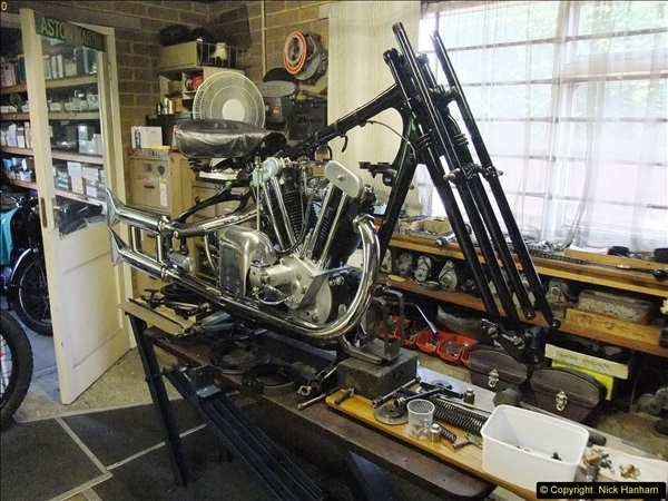 2014-06-23 Brough Restoration.  (32)130