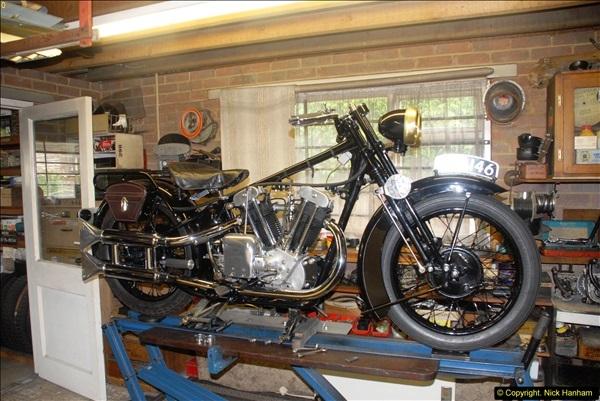 2014-08-14 Brough Restoration.  (1)132