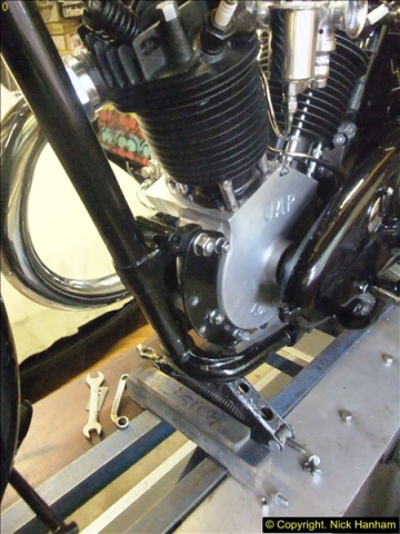 2014-08-14 Brough Restoration.  (21)152