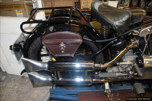 2014-08-14 Brough Restoration.  (29)160