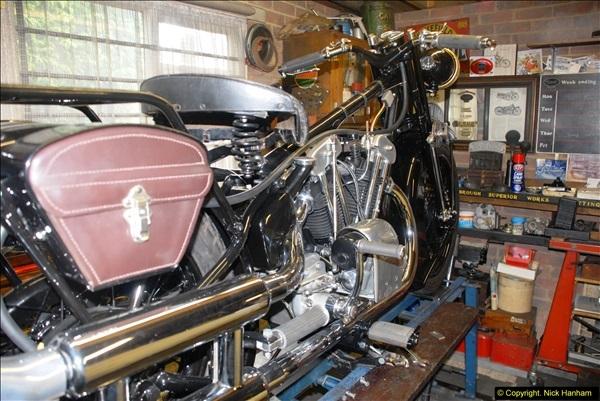 2014-08-14 Brough Restoration.  (32)163