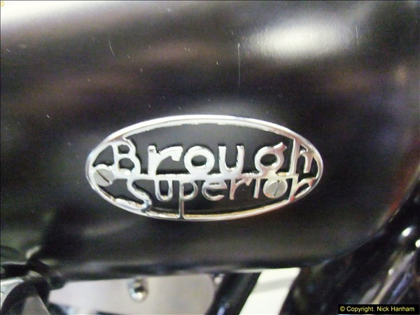 2014-09-09 Brough Restoration.  (3)171