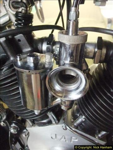 2014-09-09 Brough Restoration.  (7)175