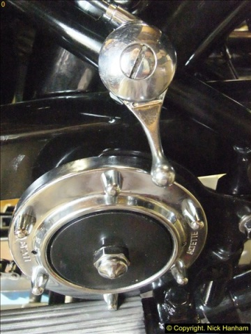 2014-09-09 Brough Restoration.  (9)177