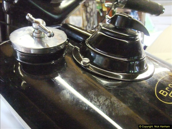 2014-09-09 Brough Restoration.  (13)181